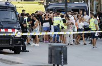 Після теракту в Барселоні пропав 7-річний хлопчик з Австралії