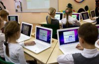 Программирование со школы: почему бы и да