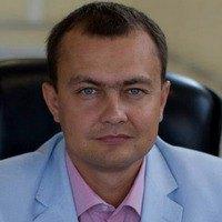 Аристов Юрий Юрьевич