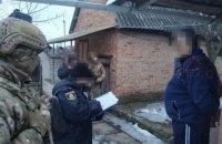 В Кіровоградській області намагались створити фейкові ОТГ