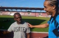 Тренера збірної Франції з легкої атлетики звинувачують у зґвалтуванні