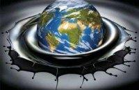 Нефть опять подорожает?