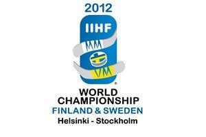 ЧМ: Финляндия одерживает победу за девять секунд до сирены, а россияне продлевают серию