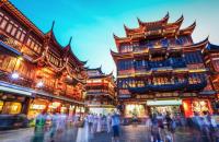 В Киеве состоится фестиваль китайской культуры