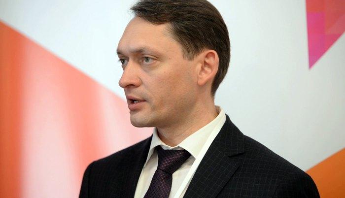 Ростислав Замлінський