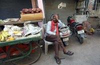 В ВТО оценили уровень падения мировой торговли из-за пандемии