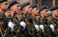 Генштаб подсчитал, что на армию в следующем году минимум надо 20 млрд грн