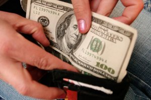 Курсы валют НБУ на 10 июня