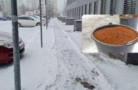 Варшава і Краків вирішили повторити експеримент Львова з кавовою гущею