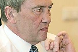 В Киеве с 1 ноября снизят коммунальные тарифы