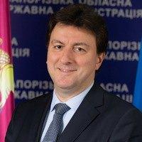 Старух Олександр Васильович