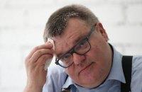 Білоруський опозиціонер Бабарико отримав 14 років позбавлення волі