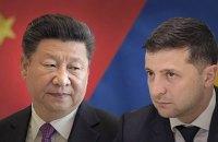 Занадто швидке зближення з Китаєм: що може чекати Україну