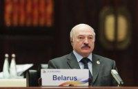 """""""Смерть Сталіна"""" по-білоруськи. Навіщо Росія запустила """"качку"""" про інсульт Лукашенка?"""