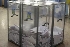 Оппозиция подготовила коллективный ответ местным выборам