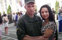 Нацгвардия начала служебное расследование из-за исполнения песни Газманова на выпускном академии