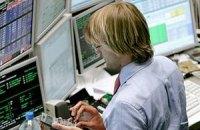 Європейські біржі обвалилися після британського референдуму