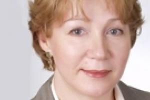 Украинский генконсул продолжает работать в России, уверяя, что ситуация «разрулится»