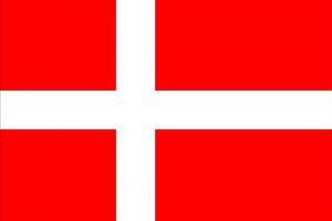 Данія ратифікувала Угоду про асоціацію України та ЄС