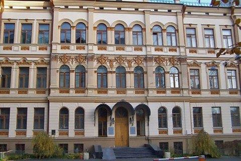 На видавництво Мінкультури в 2015 році передбачено понад 5 млн гривень