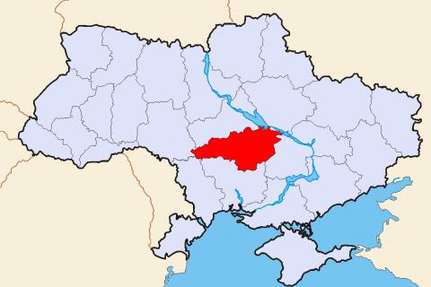 Депутати дали старт перейменуванню Кіровоградської області на Кропивницьку