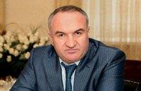 """Батька російського сенатора Арашукова заарештували у справі про розкрадання у """"Газпромі"""""""