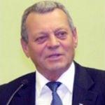 Турманов Виктор Иванович