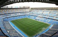 Ответный финал Копа Либертадорес состоится в Мадриде