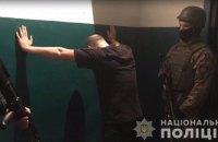 """В Киевской области разоблачили полицейских, которые организовывали """"досуг"""" осужденным"""