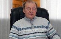 ФСБ отпустила члена Меджлиса Умерова под подписку о невыезде