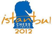 Шахи: Українці громлять суперників на всесвітній Олімпіаді