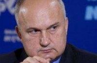 Смешко: «После отравления Ющенко даже анализы не хотел сдавать»
