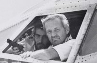 В Греции поймали ливанца, подозреваемого в угоне самолета в 1985 году