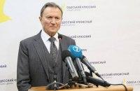 У Одеському медуніверситеті з порушеннями провели вибори ректора, переміг звільнений МОЗом Запорожан