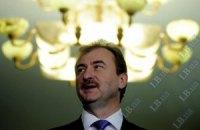 Попов: Киев готов к Евро-2012