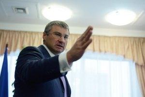 Мищенко узнал в напавших на журналистов бойцах своих обидчиков