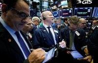 """Європейські біржі вийшли в """"мінус"""" через коронавірус"""