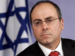 Вице-премьер Израиля подал в отставку на фоне скандала