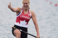 11-кратная чемпионка мира восстановлена в правах, доказав, что допинг попал к ней после секса с бойфрендом