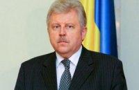 Український посол у Лондоні стурбований ситуацією навколо українських спортсменів