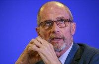 Асоціація європейських ліг різко відреагувала на рекомендацію ФІФА завершити всі турніри
