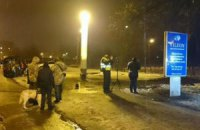 У Харкові оголосили спецоперацію, постраждалих уже 14