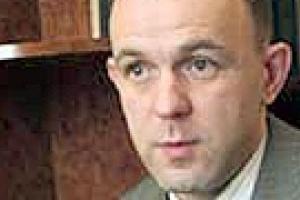 БЮТ будет инициировать внеочередное заседание Верховной Рады