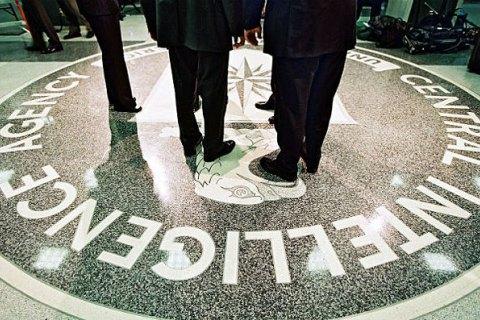 Wikileaks опублікував нові документи про кібершпигунство ЦРУ