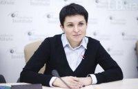 ЦВК може скасувати реєстрацію кандидата в президенти без рішення суду