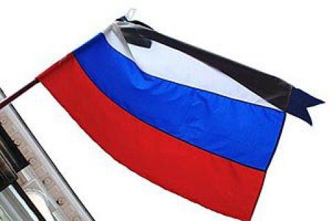 У Росії 26 грудня оголошено днем жалоби за загиблими в катастрофі Ту-154