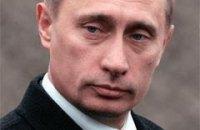 WikiLeaks: Путин лично отдал приказ убить Литвиненко