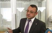 Суддя попросив адвоката Януковича зупинитися