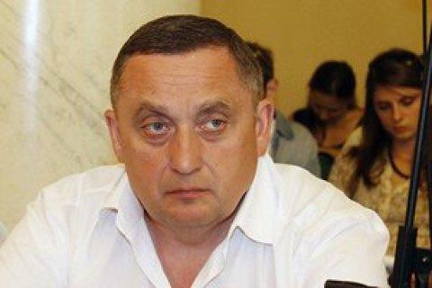 Нардеп из БПП не указал в декларации восемь земучастков