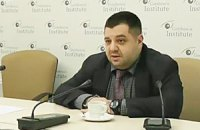 Онлайн-интервью с Александром Грановским